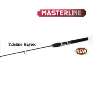 kayak rod