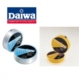 Daiwa Tournament Tapered Shock Leaders