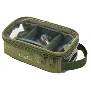 Trakker Bitz Pouch medium