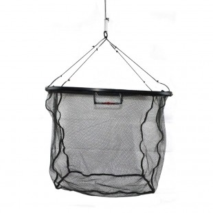 Tronixpro folding drop net standard