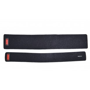 TronixPro Neoprene Rod Wraps