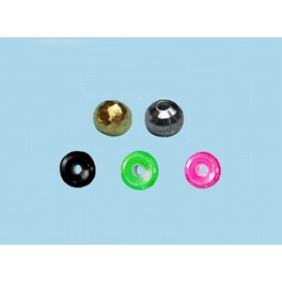 Turrall Tungsten Beads