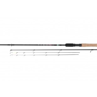 Preston Tyson Innovations Carp feeder rod
