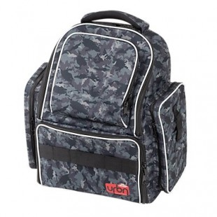 Berkley URBN Back Pack