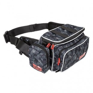 Berkley URBN Hip Bag