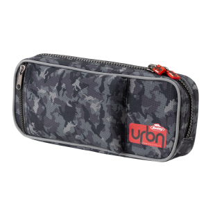 Berkley URBN Utility Waist Bag