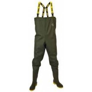 Vass Tex 700 Safety Chest Waders