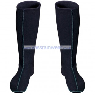 Vass Winter Boot Liners