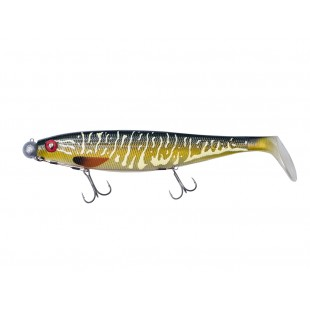 Fox Rage Pro Shad Loaded Pike 15g