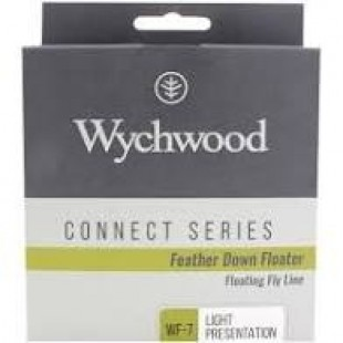 Wychwood Connect Feather Down Floater WF-7
