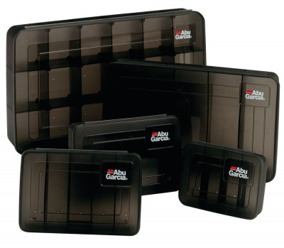 abu tackle box small