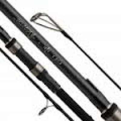 Shimano Tribal Floater