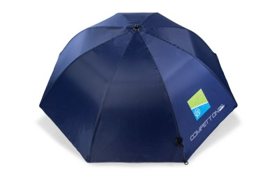 Preston Innovations Competition pro brolly 50 inch