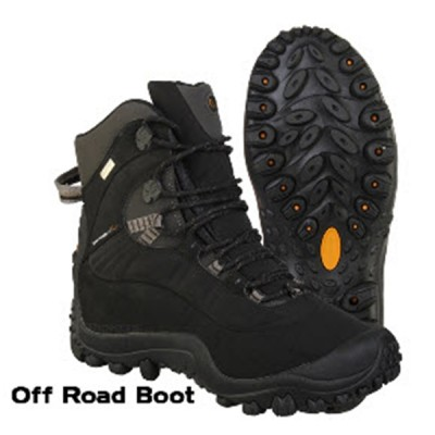 Savage Gear Off Road Boot